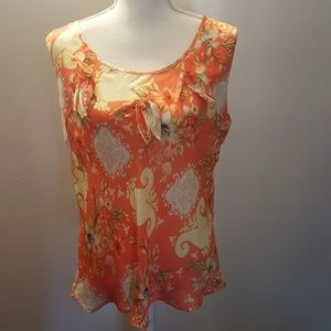 Gorgeous and lovely top.blouse